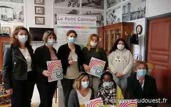 Tonneins : un nouveau centre socioculturel inauguré - Sud Ouest