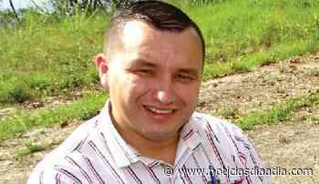 Aprueban gestión del alcalde J C Riveros de Tibacuy, Cundinamarca - Noticias Día a Día