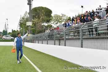 """Caldiero, le dichiarazioni anti-calcio del presidente: """"Fossimo in testa a tre giornate dalla fine…"""" - Padova Sport"""