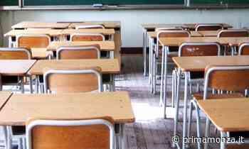 Covid-19: primo caso positivo a scuola a Varedo - Prima Monza