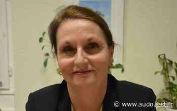 Audenge: le tribunal administratif valide les élections municipales - Sud Ouest