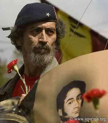 Que les pasa a los señores alcaldes de Caripito y Tinaco……no se vuelvan locos - Aporrea