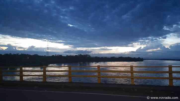 Autoridades investigan un doble homicidio en Yondó, Antioquia - RCN Radio