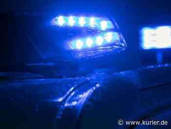 Mann stirbt bei Erdbohrarbeiten in Pfaffenhofen an der Ilm - kurier.de