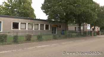 Basisschool in Alken twee weken dicht na coronabesmettingen