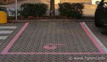 """Tribiano: due iniziative """"in rosa"""" a favore delle donne - 7giorni"""