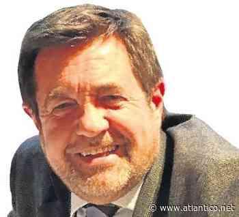El límite son los derechos fundamentales - Alfonso Villagómez Cebrián} - Diario Atlántico