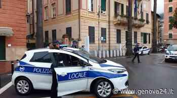 Il Comune di Santa Margherita Ligure assume due agenti di polizia locale - Genova 24 - Genova24.it