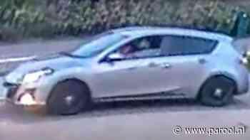 Niet twee, maar vier man in auto waarmee Tamar (14) uit Marken mogelijk werd doodgereden - Parool.nl