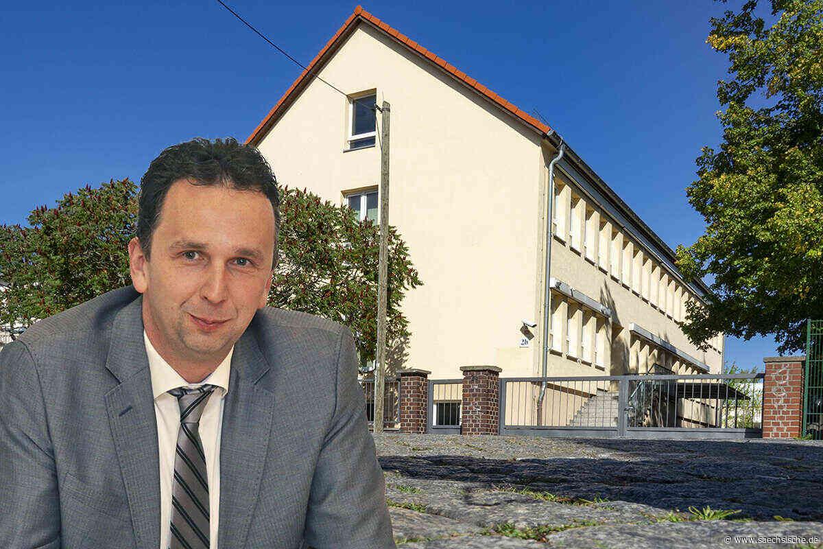 Riesa ringt um Lösung für Obdachlose - Sächsische Zeitung