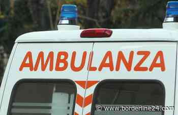 Torre Lapillo, colpito da malore mentre fa il bagno, muore 66enne - Borderline24 - Il giornale di Bari