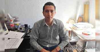 Otorgan 100% de descuento en el pago del predial en Jalpa - Imagen Zacatecas - Imagen de Zacatecas, el periódico de los zacatecanos