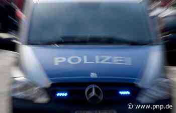 Nach Panne mit Dienstauto: Betrunken auf Felge weitergefahren - Passauer Neue Presse