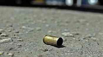 ¡En la vereda Mesetas! Alcalde de Jamundí confirma masacre de 4 personas - Minuto30.com