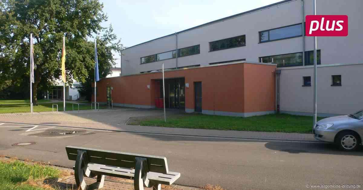 SG Saulheim spielt in Eich gegen die HSG Worms - Allgemeine Zeitung