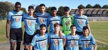 Giudice sportivo: in Under 19 Bsr Grugliasco-Cirié 0-3 a tavolino, ufficiale la rinuncia del Rivoli Under 14 - 11giovani.it