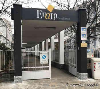 Specializzati in commercio internazionale: all'EnAIP di Grugliasco e di Settimo un corso gratuito per diplomati disoccupati - TorinOggi.it