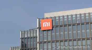Xiaomi: nuovo Mi Store Italia al centro commerciale Le Gru a Grugliasco - Tecnoandroid