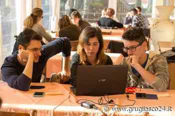 Grugliasco, riaprono gli Spazi Giovani per le attività dagli 11 anni in su - Grugliasco24.it