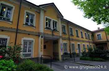 """Grugliasco, dal 12 aprile riaprono le sale lettura della biblioteca """"Neruda"""" - Grugliasco24.it"""