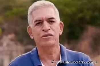 MPE quer impugnar candidatura de ex-prefeito de Baixo Guandu - Século