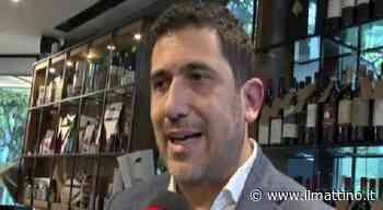 Assessore di Villaricca positivo al Covid: l'annuncio sui social - Il Mattino
