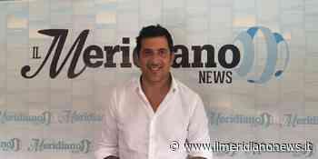 """Villaricca, l'annuncio dell'assessore Guarino: """"Sono positivo al Coronavirus"""" - Il Meridiano News"""