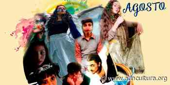 La Gruta participará en el Encuentro de Teatro Tabio Cundinamarca - adncultura.org