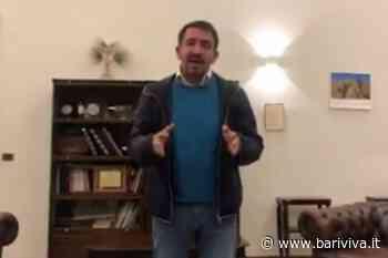 Gravina in Puglia, quattro studenti positivi al Covid. Il sindaco: «Oggi scuole chiuse» - BariViva