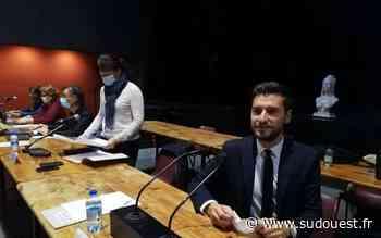 Martignas-sur-Jalle (33) : l'opposition ne fera pas appel pour les élections - Sud Ouest