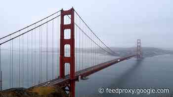 Qatar adding San Francisco service