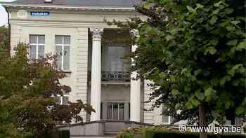 Stad Antwerpen maakt half miljoen euro vrij voor voedselhulp - gva.be