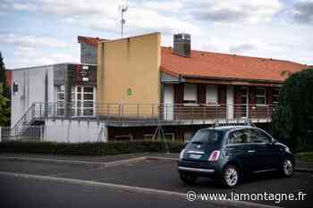 23 résidents et 13 agents de l'Ehpad de Cournon (Puy-de-Dôme) positifs au Covid-19 - La Montagne