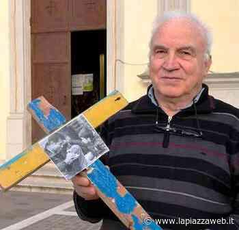 Trasferito il prete ricattato a Camposampiero - La PiazzaWeb - La Piazza