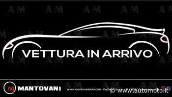 Vendo Fiat 500X 1.6 MultiJet 120 CV Lounge nuova a Bastia Umbra, Perugia (codice 8088834) - Automoto.it