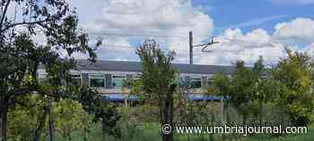 Bastia Umbra,Regione avvia progettazione per nuovo cavalcaferrovia - Umbria Journal il sito degli umbri