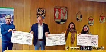 Tettau: 55 000 Euro für einen eventuellen Neustart - Neue Presse Coburg