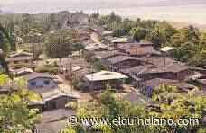 Procuraduría destituyó e inhabilitó por 14 años al alcalde de Juradó, Chocó - El Quindiano S.A.S.