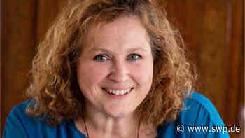 Bürgermeisterwahl Dotternhausen: Marion Maier aus Gruol tritt an - SWP