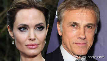 Film Casting: SPIDER-MAN 3, RESIDENT EVIL, Angelina Jolie and Christoph Waltz in EVERY NOTE PLAYED, & More - FilmBook