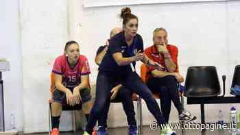 Pallamano, A1 femminile: la Jomi Salerno fa visita al Leno - Ottopagine