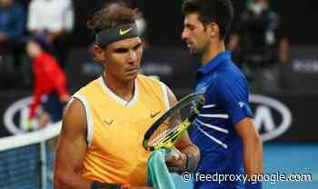 Nadal vs Djokovic head-to-head: Who had won the most matches ahead of French Open final?