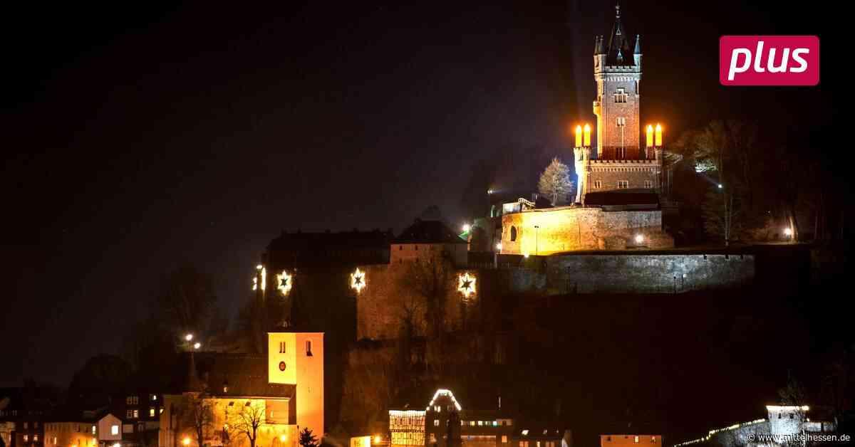 Was wird aus Weihnachtsaktionen in Dillenburg und Herborn? - Mittelhessen