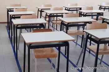 Coronavirus: due studenti positivi alle scuole medie di Dresano - 7giorni
