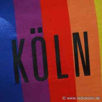 StattGarde-Matrosen feiern Cologne Pride mit - radiokoeln.de