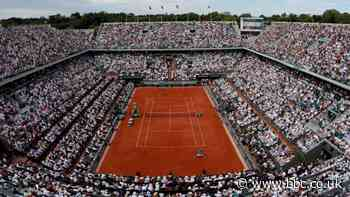 French Open 2020: How many multiple singles champions can you name?
