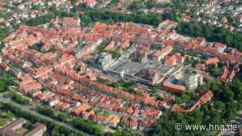 Stadtsanierung: Neuer Plan für die Umgestaltung der Innenstadt von Northeim - hna.de
