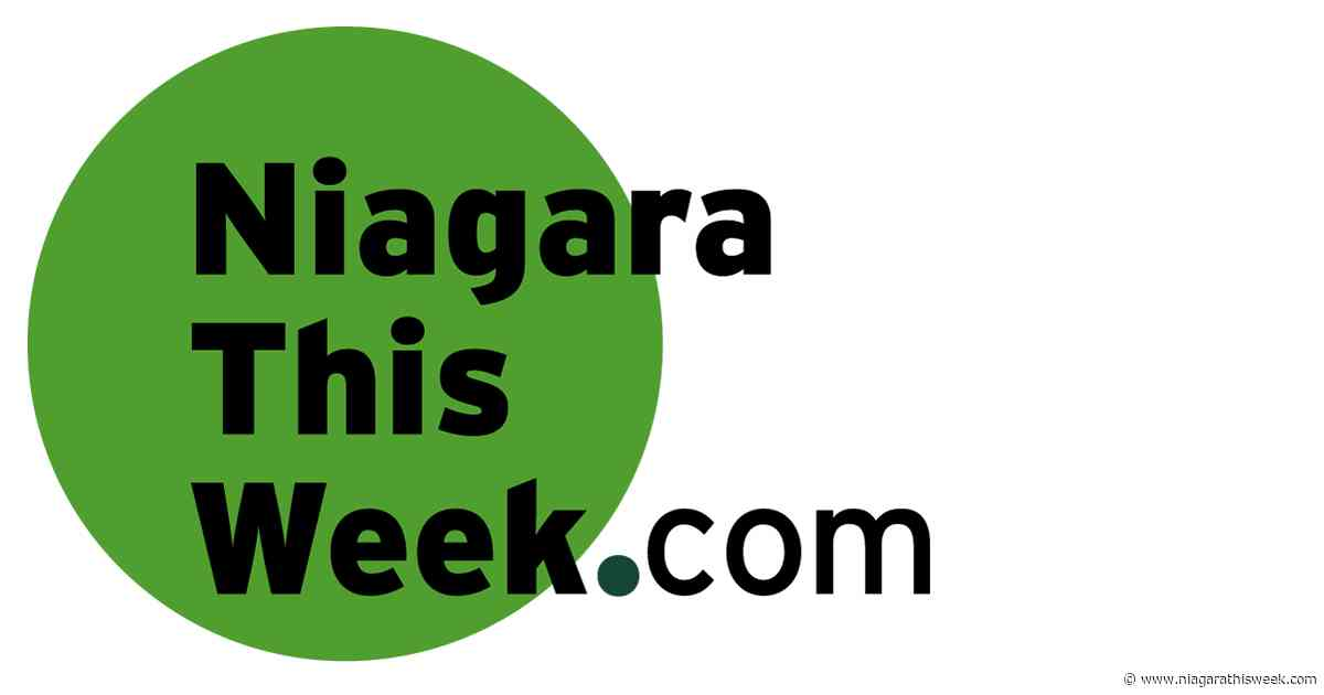 Wineries of Niagara-on-the-Lake launching 'Taste the Season at Home' campaign - Niagarathisweek.com