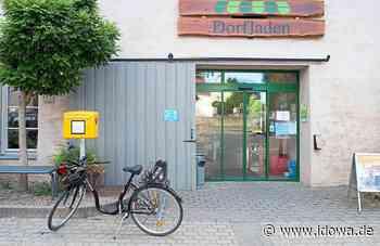 Attenhofen: Bereitschaft für einen Dorfladen ist da - idowa