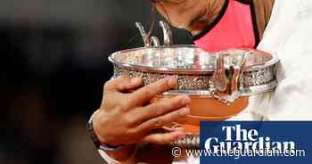 Rafael Nadal destroys Djokovic in 13th French Open victory – video report